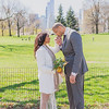 Candice & Connie - Central Park Wedding-165
