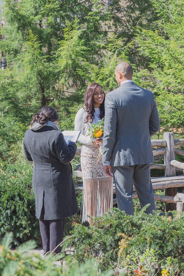 Candice & Connie - Central Park Wedding-10