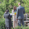 Candice & Connie - Central Park Wedding-10