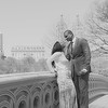 Candice & Connie - Central Park Wedding-116