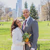 Candice & Connie - Central Park Wedding-168