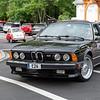 Alfa-Highlands-510771