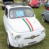 2017-ItalianCarDay-Ilona-55