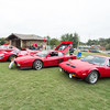 2017-ItalianCarDay-Ilona-159