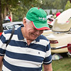 2017-ItalianCarDay-Ilona-51