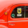 2017-ItalianCarDay-Ilona-82