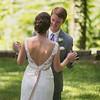 "Carley & Tanner's wedding day at Christ Church United Methodist & Goshen Crest Farm in Louisville, KY 6.18.16.<br />   <a href=""http://www.loveandlenses.photography"">http://www.loveandlenses.photography</a>"