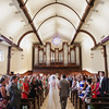 "Carley & Tanner's wedding day at Christ Church United Methodist & Goshen Crest Farm in Louisville, KY 6.18.16.<br />   <a href=""http://www.loveandlenses.photography"">http://www.loveandlenses.photography</a>"