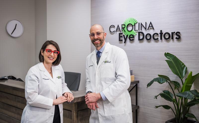 carolina-eye-doctors-1743