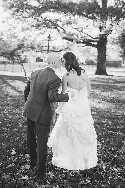 Carrie & Matt's wedding day at Spindletop Hall in Lexington, KY 11.14.15.  © 2015 Love & Lenses Photography/ Becky Flanery   www.loveandlenses.photography