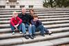11 27 09 Carson Family-7717