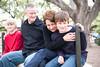 11 27 09 Carson Family-7672