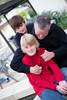 11 27 09 Carson Family-7705