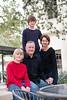 11 27 09 Carson Family-7699