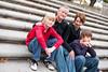 11 27 09 Carson Family-7726