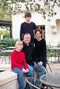 11 27 09 Carson Family-7692