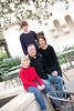 11 27 09 Carson Family-7693