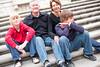 11 27 09 Carson Family-7722