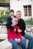11 27 09 Carson Family-7704