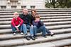 11 27 09 Carson Family-7715