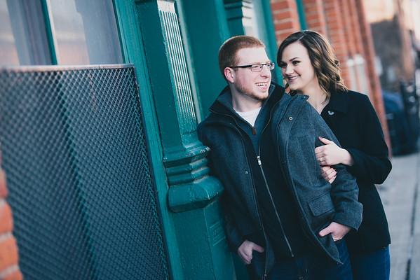 Casey & Emily's Engagement-0017
