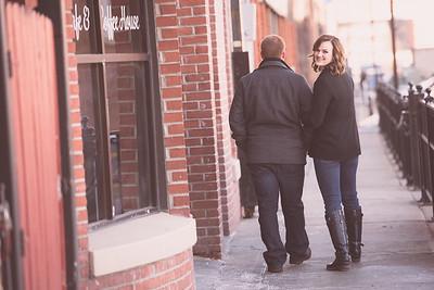 Casey & Emily's Engagement-0015