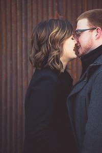 Casey & Emily's Engagement-0019