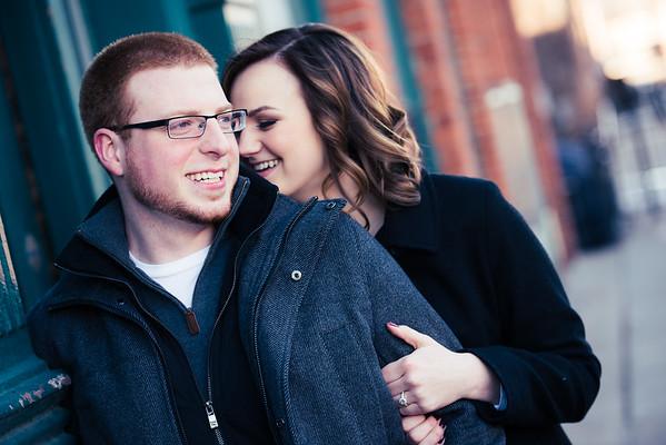 Casey & Emily's Engagement-0018