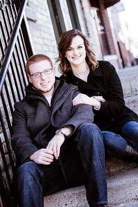 Casey & Emily's Engagement-0012