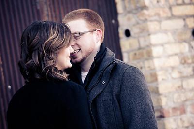Casey & Emily's Engagement-0021
