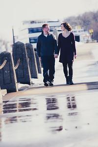 Casey & Emily's Engagement-0006