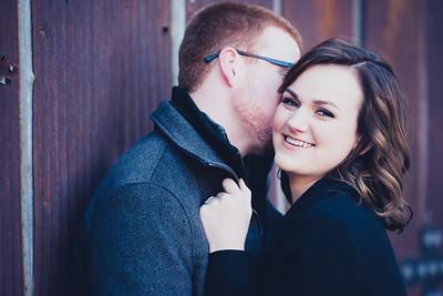 Casey & Emily's Engagement-0022