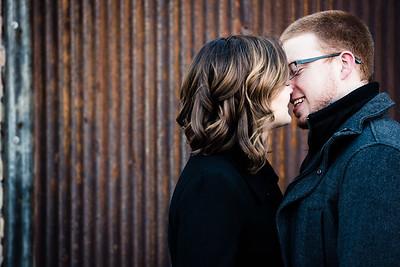 Casey & Emily's Engagement-0020