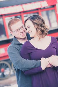 Casey & Emily's Engagement-0002