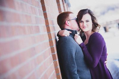 Casey & Emily's Engagement-0004