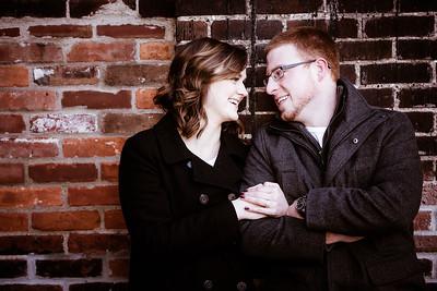 Casey & Emily's Engagement-0007
