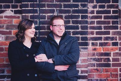 Casey & Emily's Engagement-0008