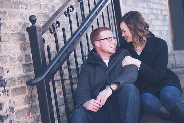 Casey & Emily's Engagement-0010