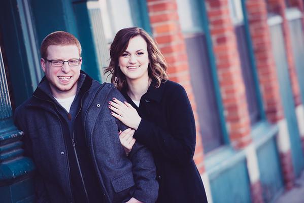 Casey & Emily's Engagement-0016
