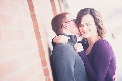 Casey & Emily's Engagement-0003