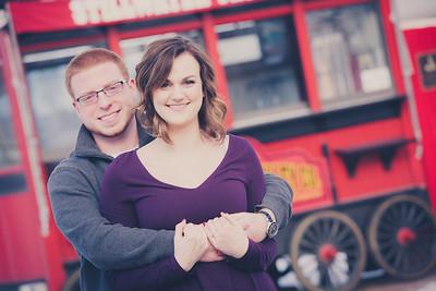 Casey & Emily's Engagement-0001