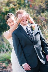 Casey & Emily's Wedding-0037