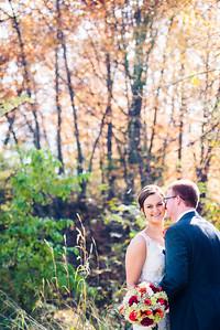 Casey & Emily's Wedding-0045