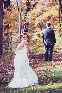 Casey & Emily's Wedding-0035