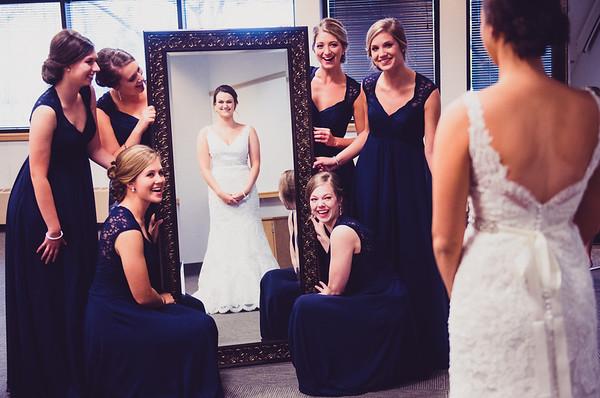 Casey & Emily's Wedding-0028