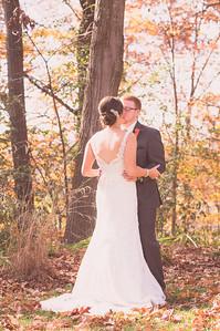 Casey & Emily's Wedding-0039