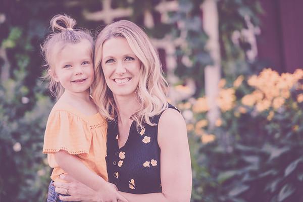 Casey & Tammy's Family-0010
