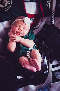 Baby Payson-0021