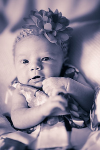 Baby Payson-0003