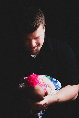 Baby Payson-0013
